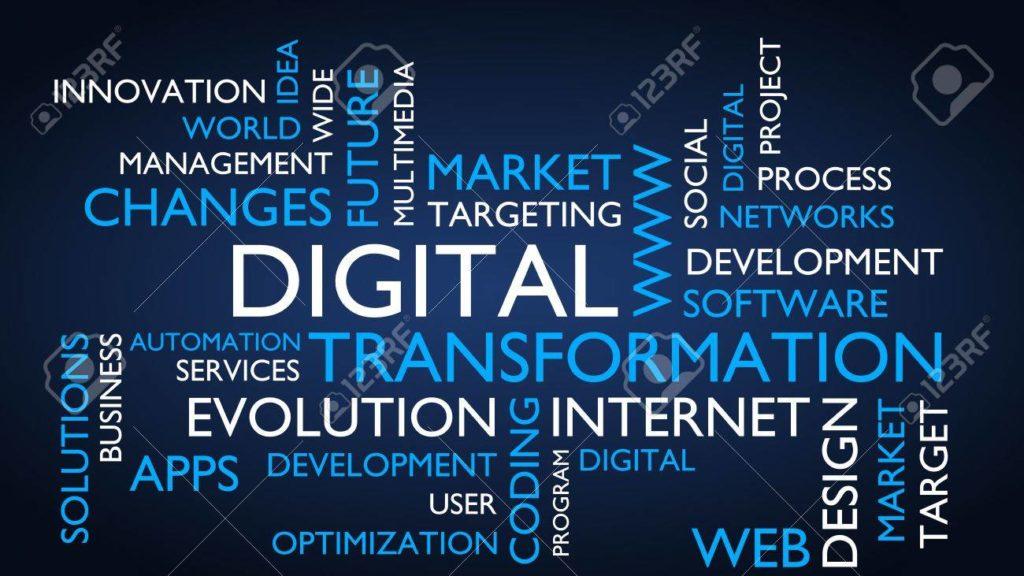 Ψηφιακό Άλμα